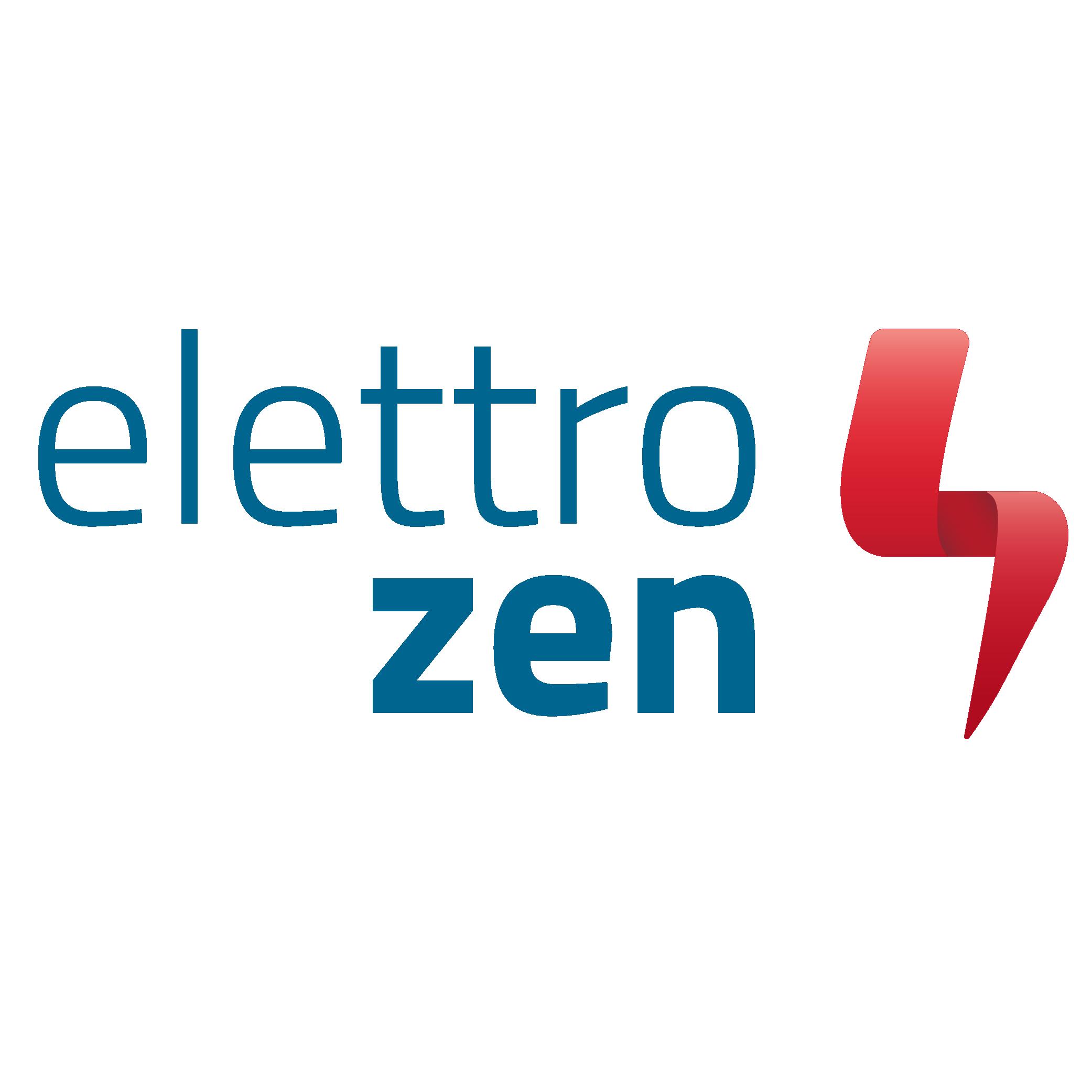 logo-elettrozen-02